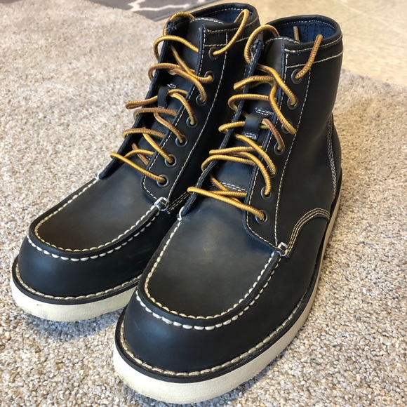 American Eagle Men's Boots